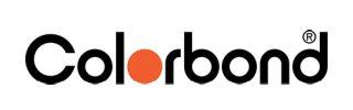 sponser logo3